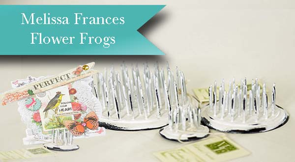 https://www.mycraftchannel.com/Shop/Melissa-Frances-Flower-Frogs/