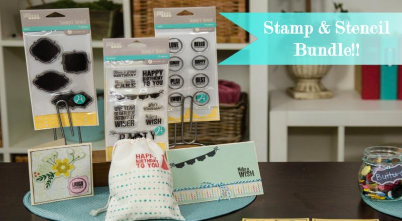 https://www.mycraftchannel.com/Shop/Jillybean-Stamp-and-Stencil-Bundle/
