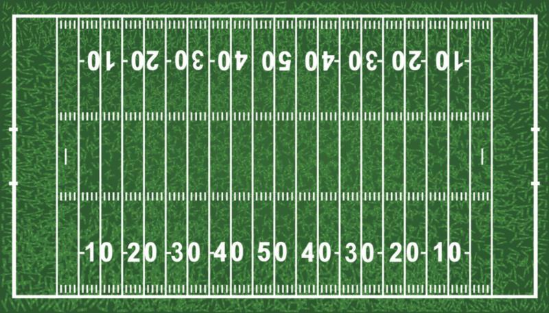 american_football_field.jpg