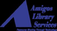 amigos logo w/transparent background