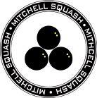 Mitchell Squash logo