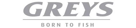 greys logo
