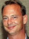 Pat Diederich