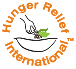 Hunger Relief International