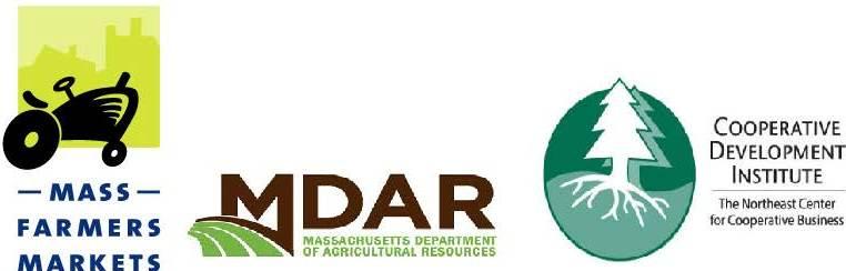 manager reg logo 2012