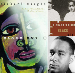 Richard Wright's Black Boy