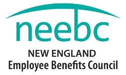Read the latest news from NEEBC