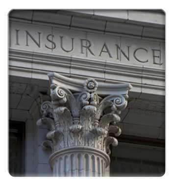 insurance column