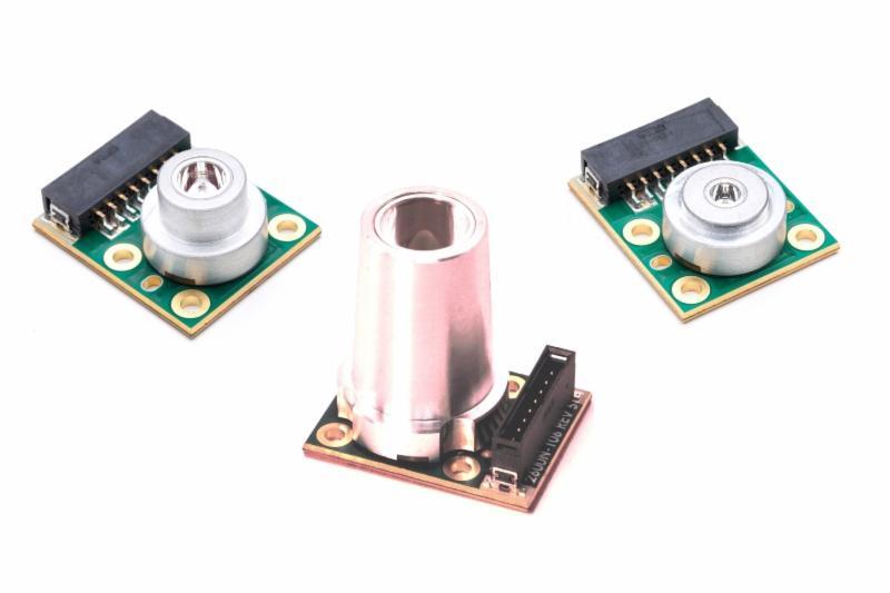UV LED Light Engines