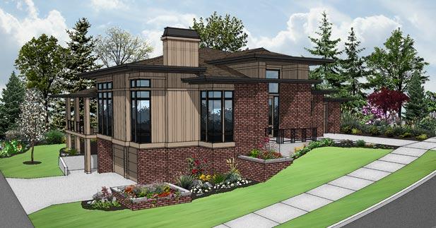 Genial Emejing Barclay Home Design Ideas Interior