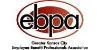 EBPA logo