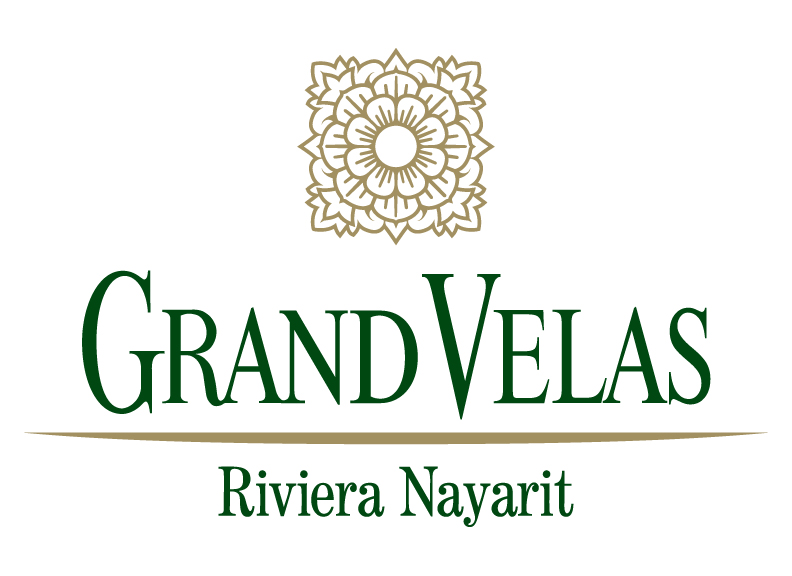 GVRN Logo
