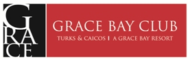 Grace Bay Logo