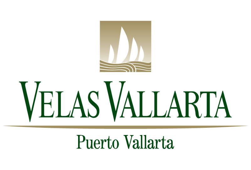 Velas Vallarta logo