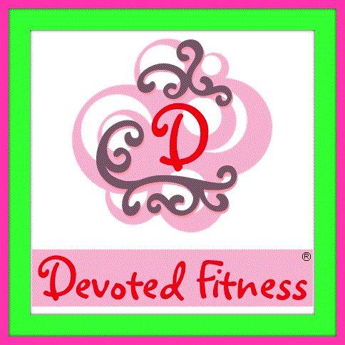 Devoted Fitness