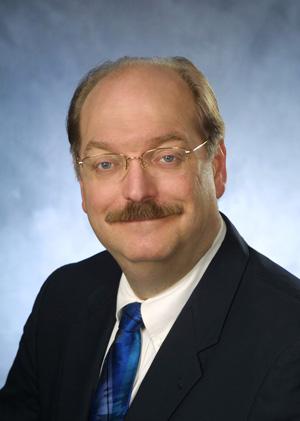 Michael Arny, President