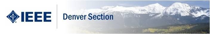 IEEE-Denver