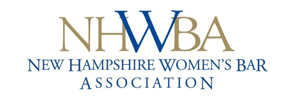 NHWBA logo