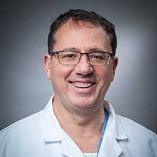 Lawrence Casha, MD