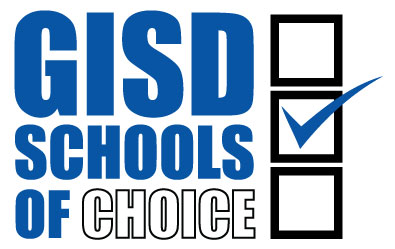 Schools of Choice Application deadline extended for elementary and middle  school students