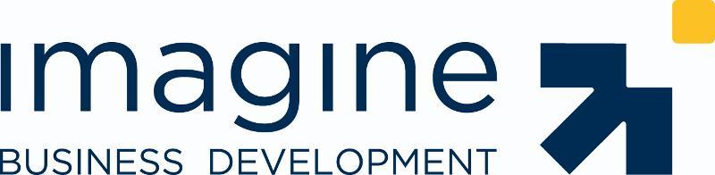 Imagine Business Development Logo