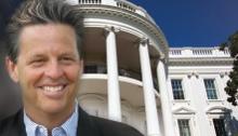 Bill Koenig - White House Correspondent