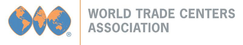 World Trade Centers Association Logo