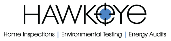 Hawkeye Home Inspection and Environmental Testing