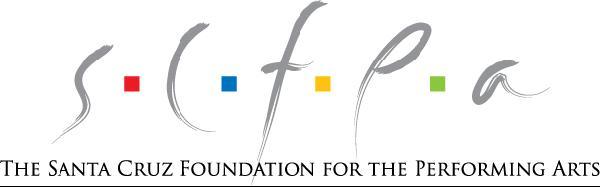 scfpa logo