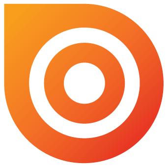 issuu.com icon