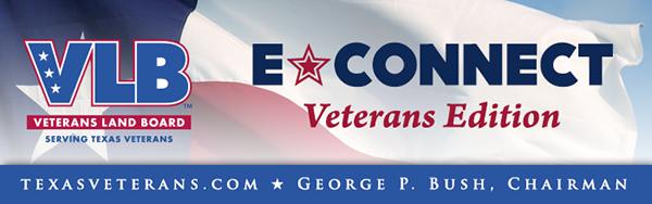 Texas Veterans Land Board