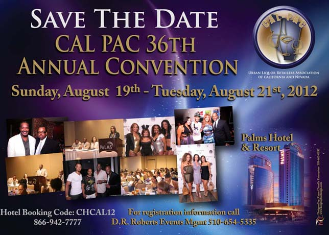 Cal Pac Flyer