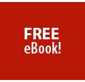 Free Mini-eBook