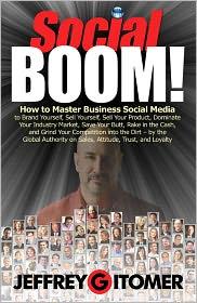 Social Boom