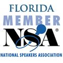 FL NSA