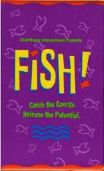 FISH PROGRAM