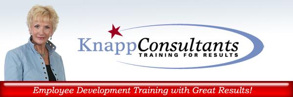 Knapp Consultants