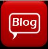 Lee's Blog