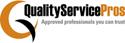 Quality Service Pros
