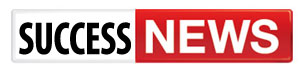 Knapp Success News