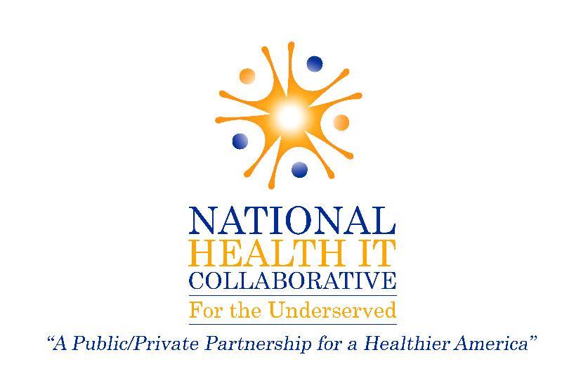NHIT Final Logo