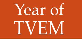 Year of TVEM