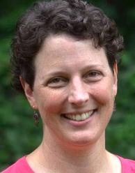 Stephanie Lanza