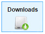 icon for download page
