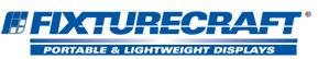Fixturecraft Corp