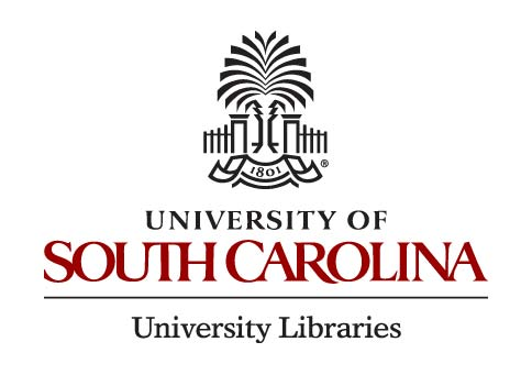 University Libraries Standard
