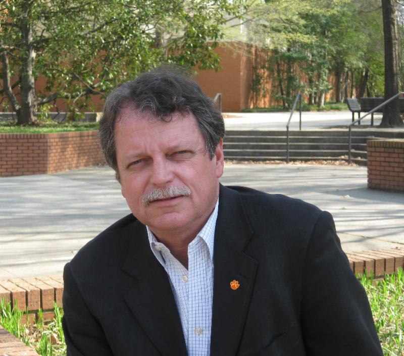 Brett Wright, Open Parks Network