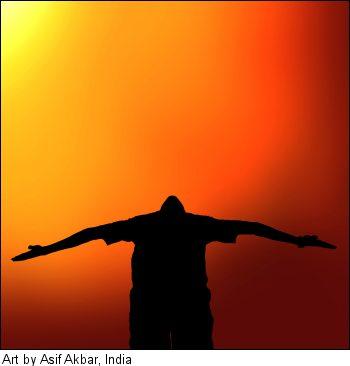 healing solstice