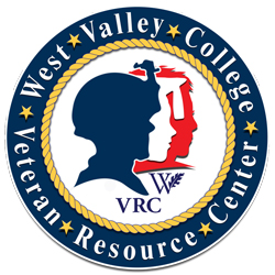 West Valley College VRC