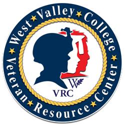 West Valley College VRC
